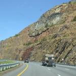 Appalachian Geology