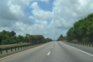 Georgia Highway